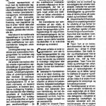 fut1997nr2-024