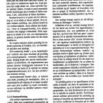 fut1997nr3-022