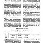 fut1997nr4-005