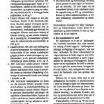 fut1997nr4-006