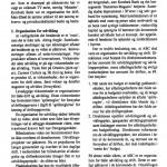 fut1997nr4-007
