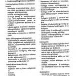 fut1997nr4-008