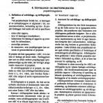 fut1997nr4-013