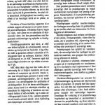 fut1997nr4-014