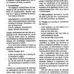 fut1997nr4-017