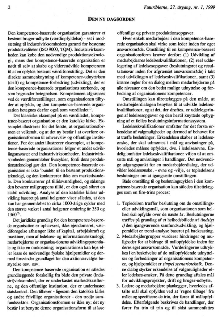 fut1999nr1-001-1