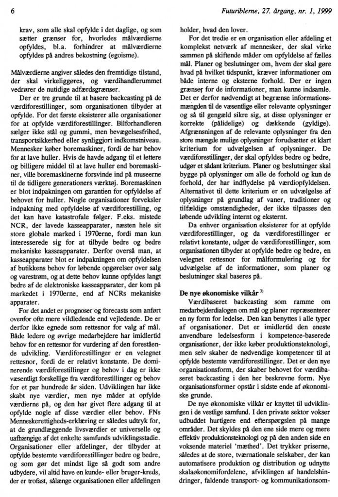 fut1999nr1-005