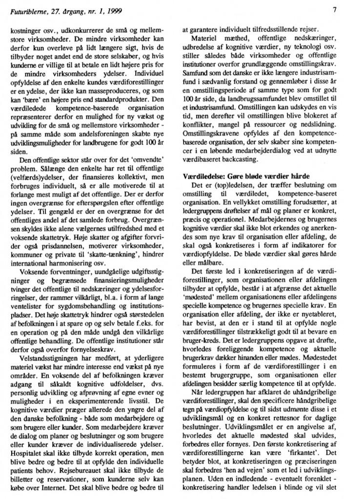 fut1999nr1-006
