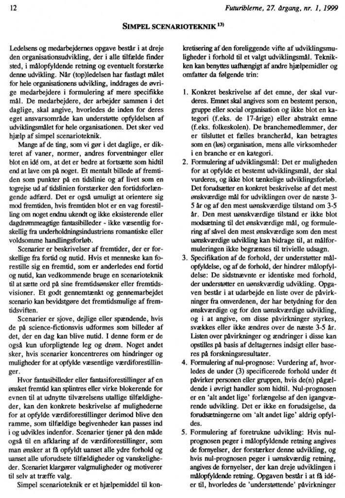 fut1999nr1-011