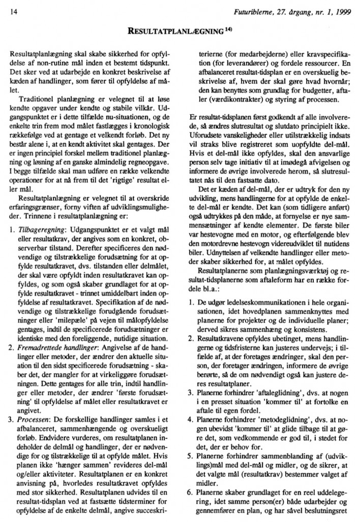 fut1999nr1-013