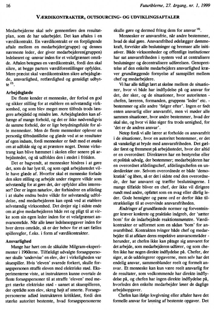 fut1999nr1-015