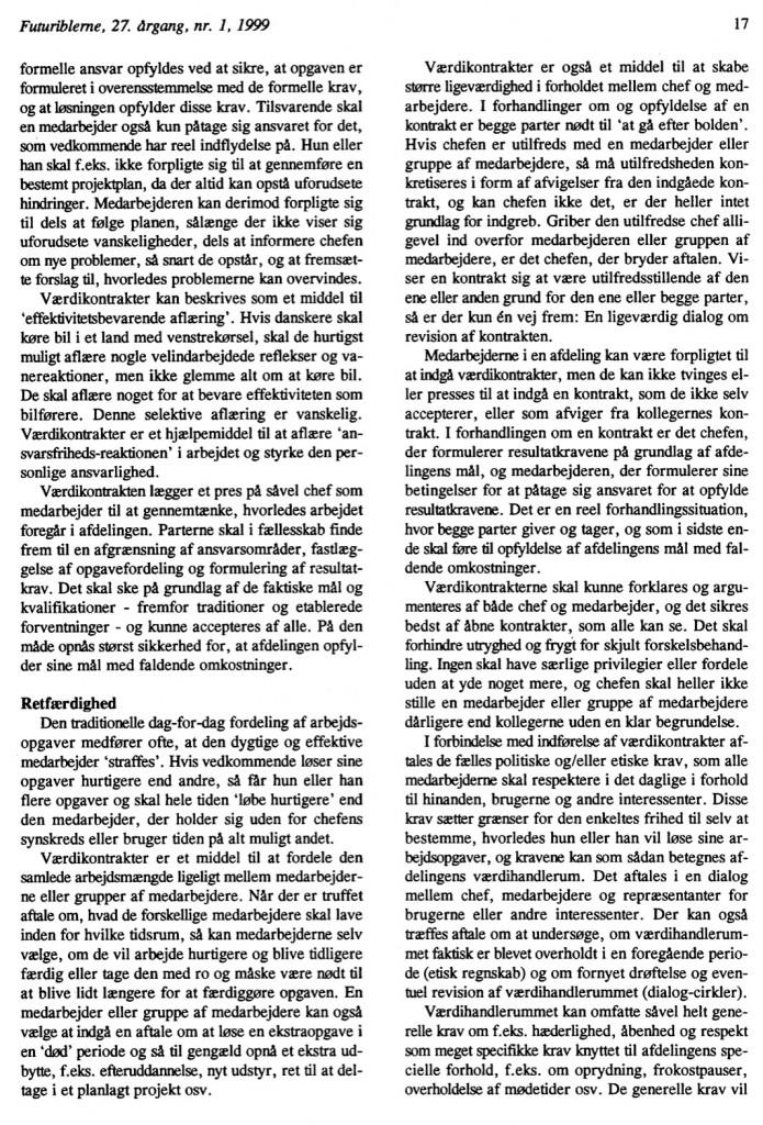 fut1999nr1-016