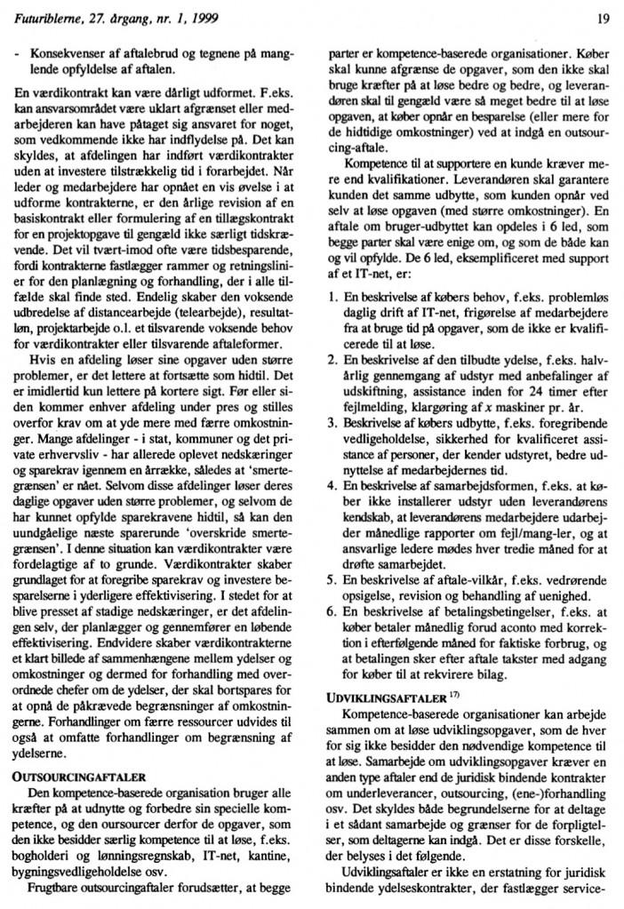 fut1999nr1-018