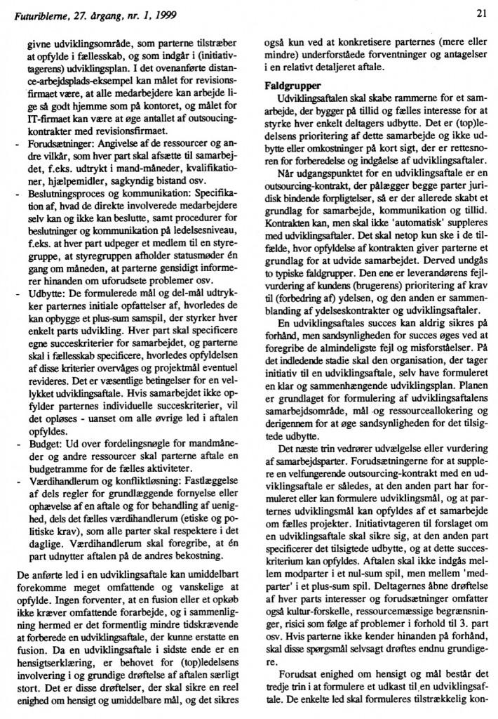 fut1999nr1-020