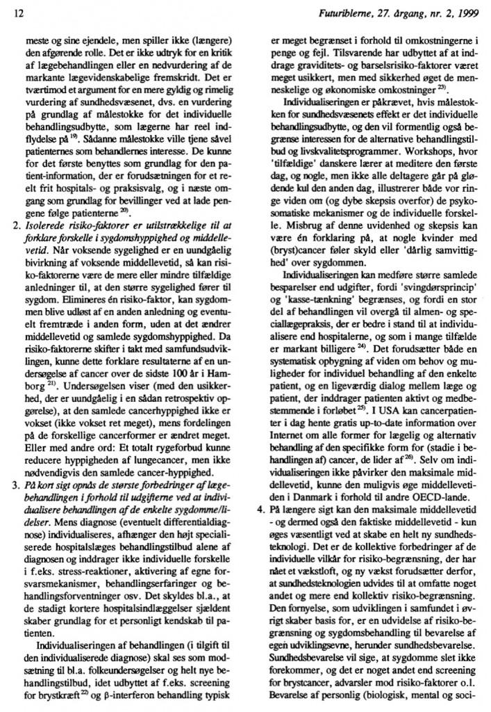 fut1999nr2-011