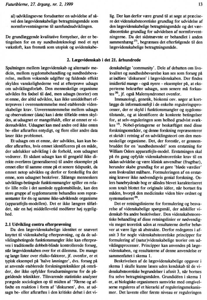 fut1999nr2-012