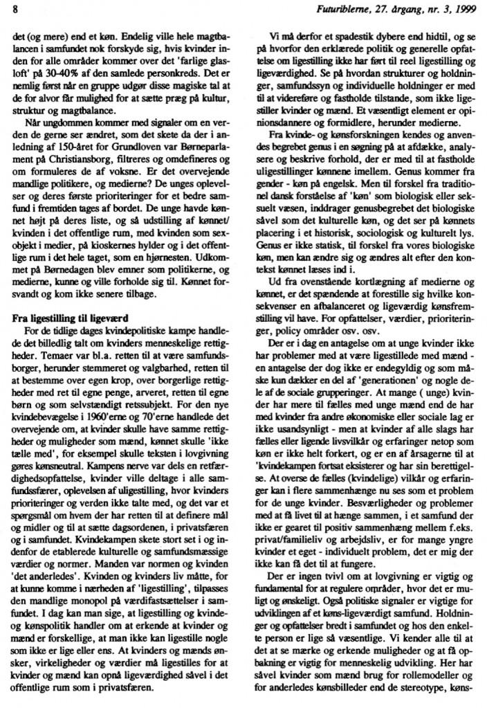 fut1999nr3-007