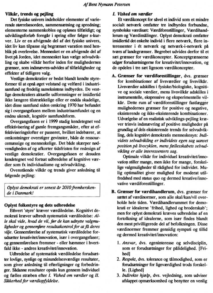 fut1999nr3-021