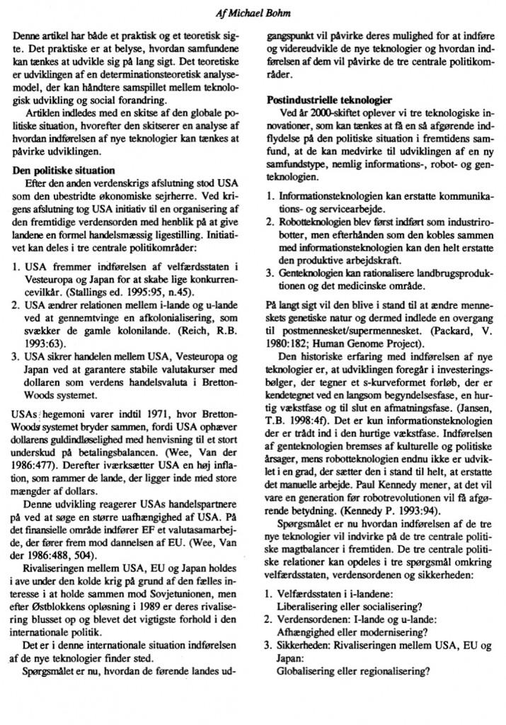 fut1999nr4-002