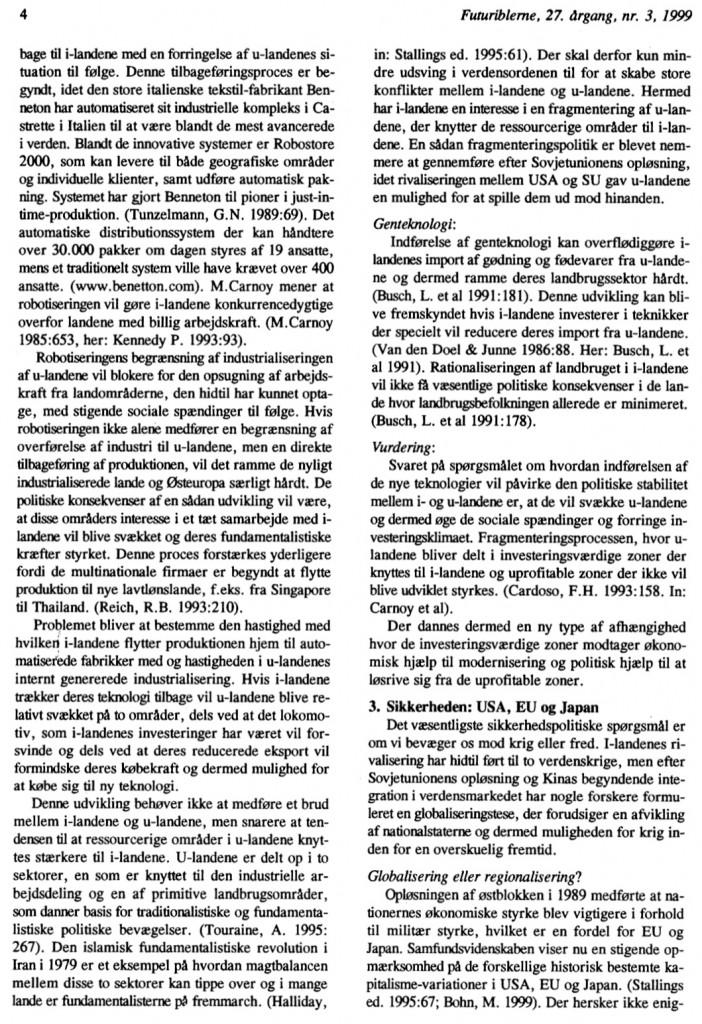fut1999nr4-004