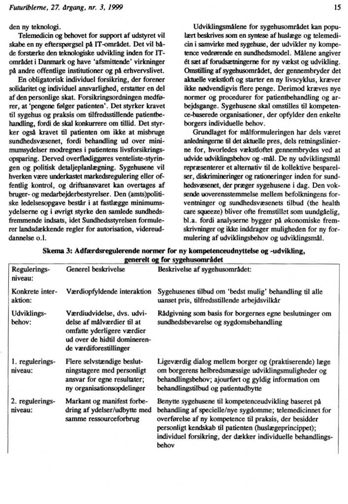 fut1999nr4-015