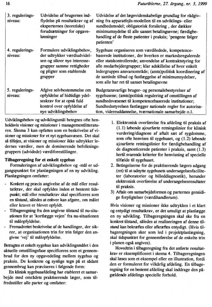 fut1999nr4-016