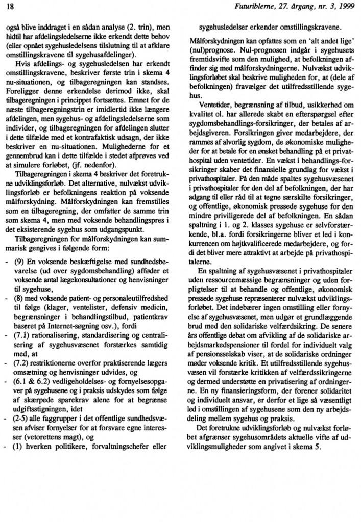 fut1999nr4-018