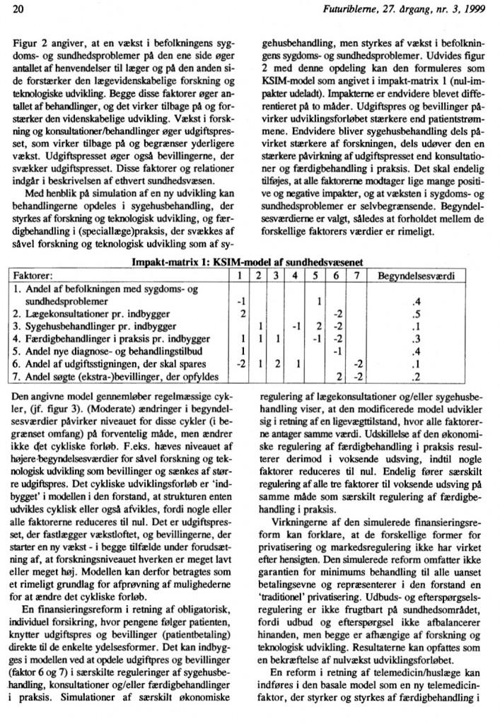 fut1999nr4-020