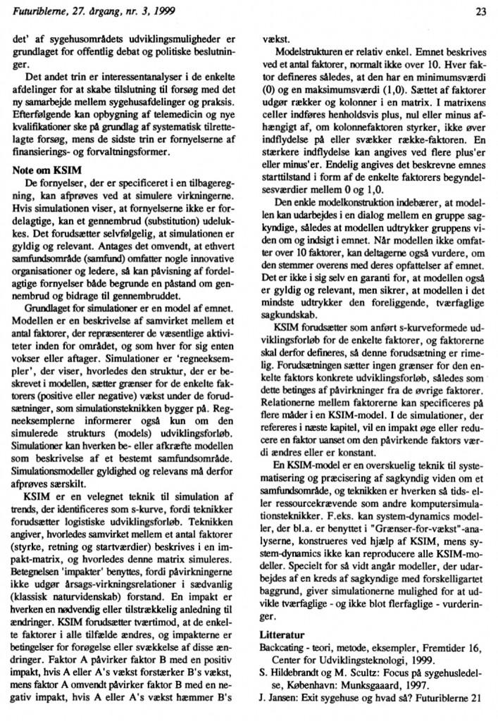 fut1999nr4-023