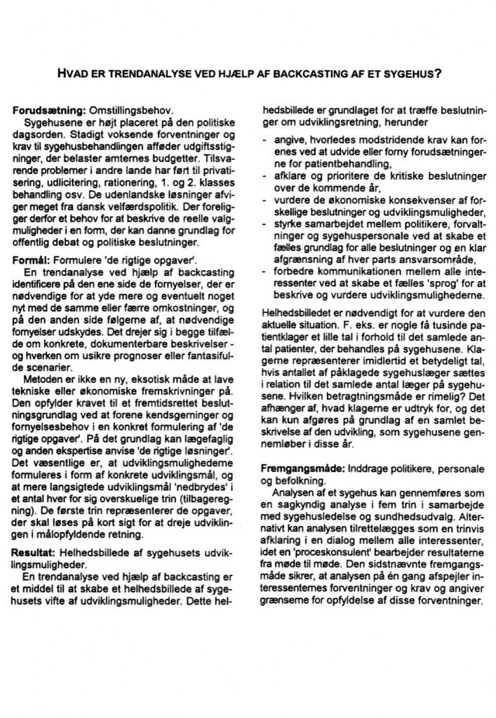 fut1999nr4-025