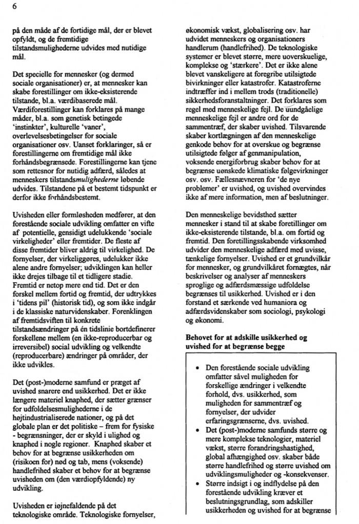 fut2001nr1-005
