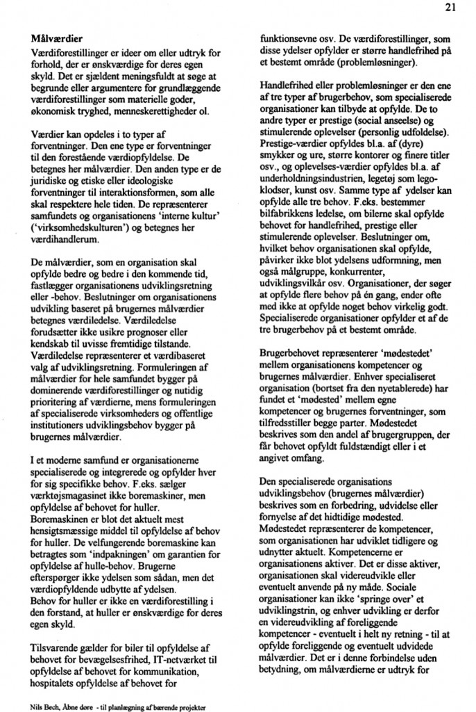 fut2001nr1-020