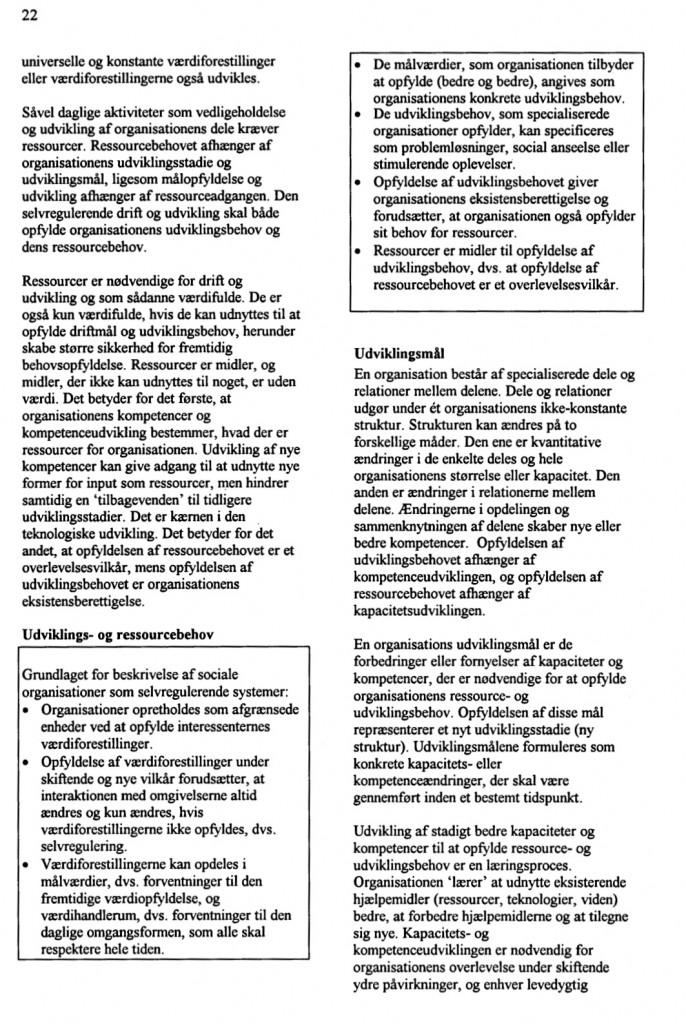 fut2001nr1-021