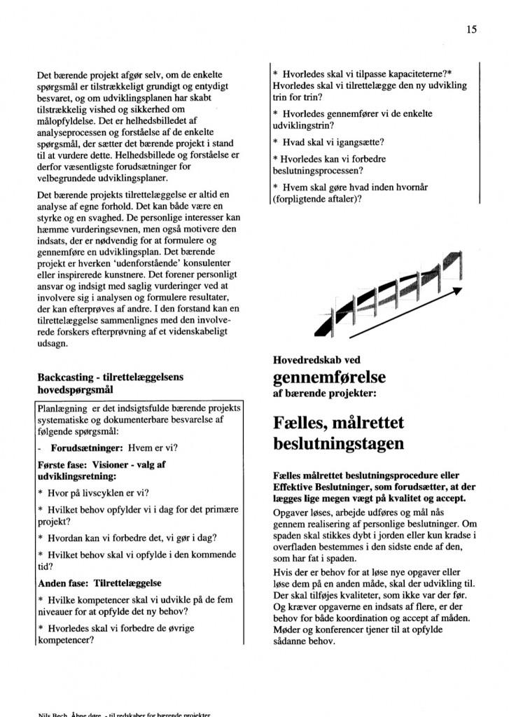 fut2001nr4-014