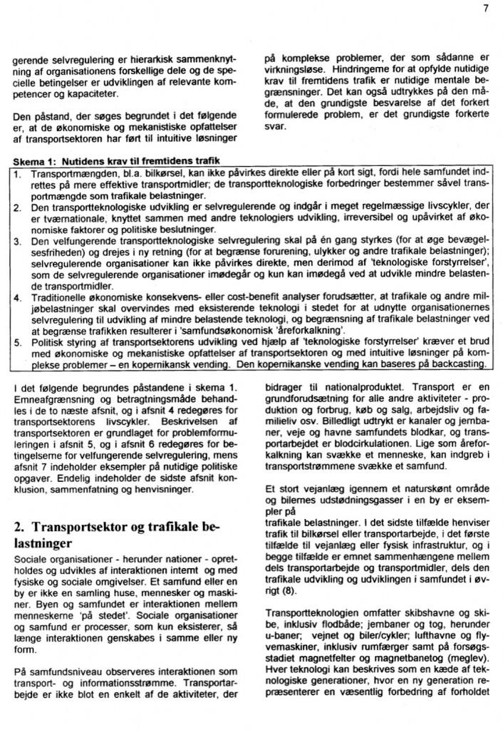 fut2002nr1-004