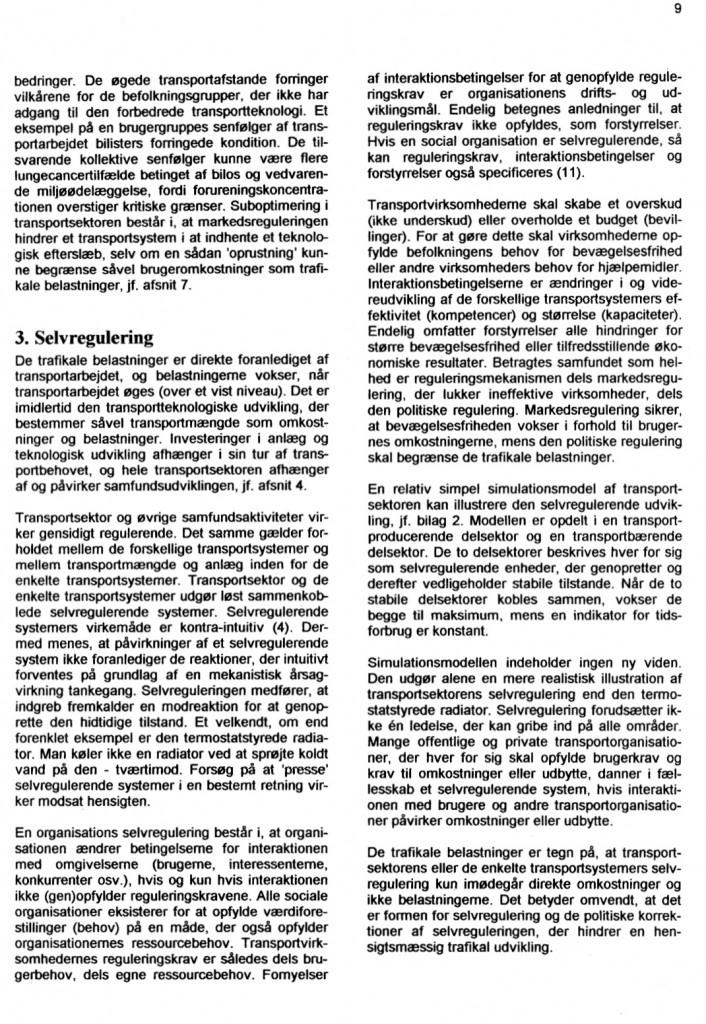 fut2002nr1-006
