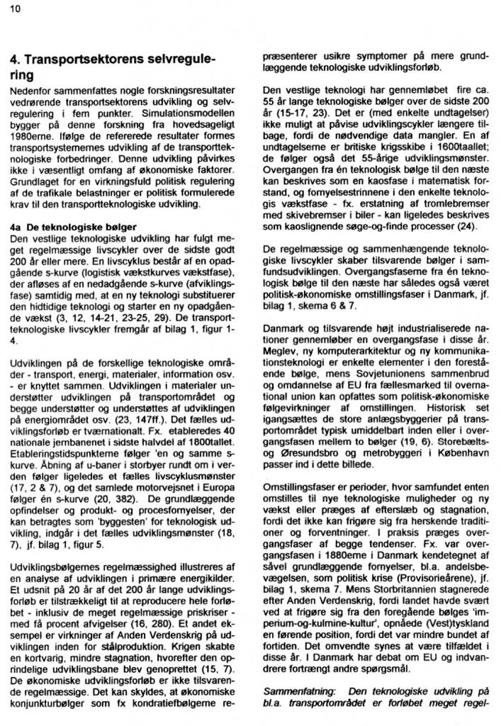 fut2002nr1-007