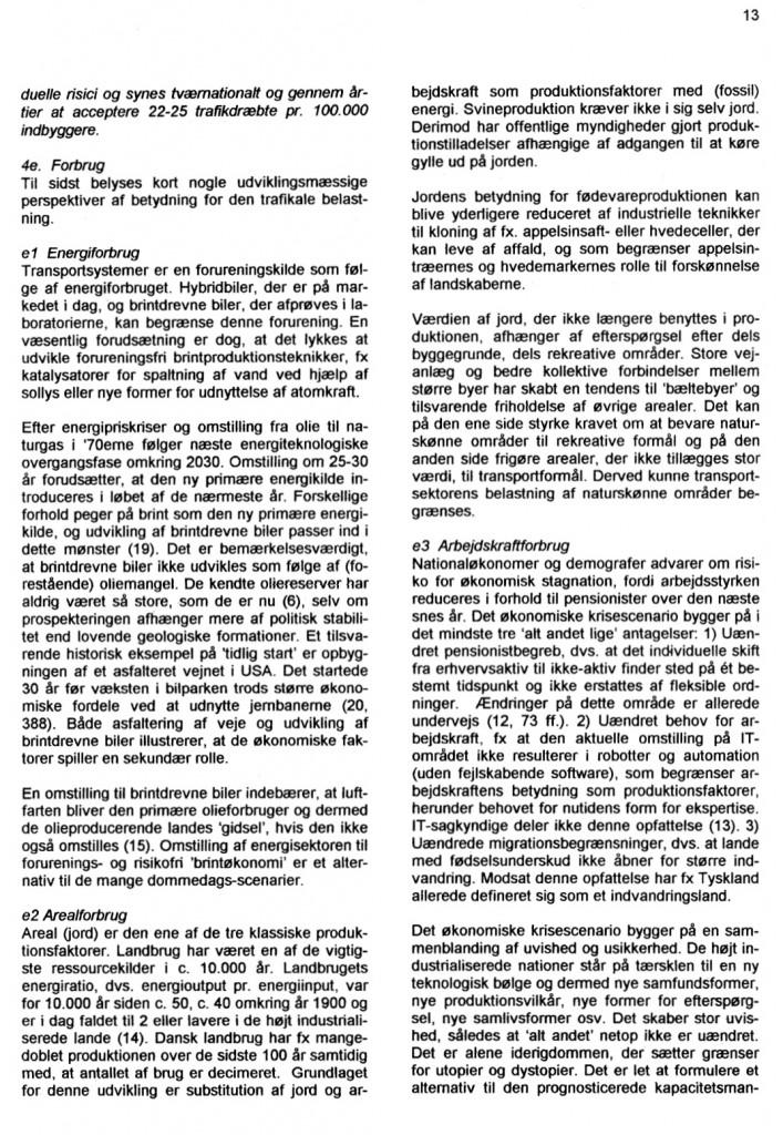 fut2002nr1-010