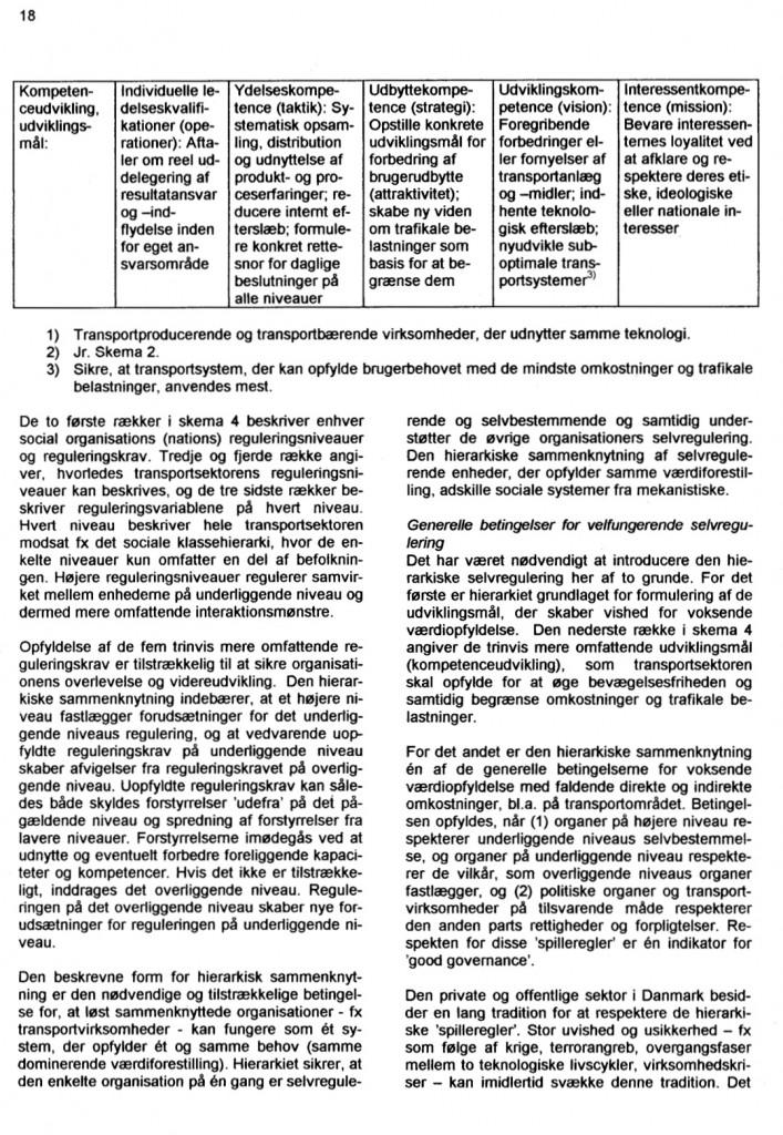 fut2002nr1-015