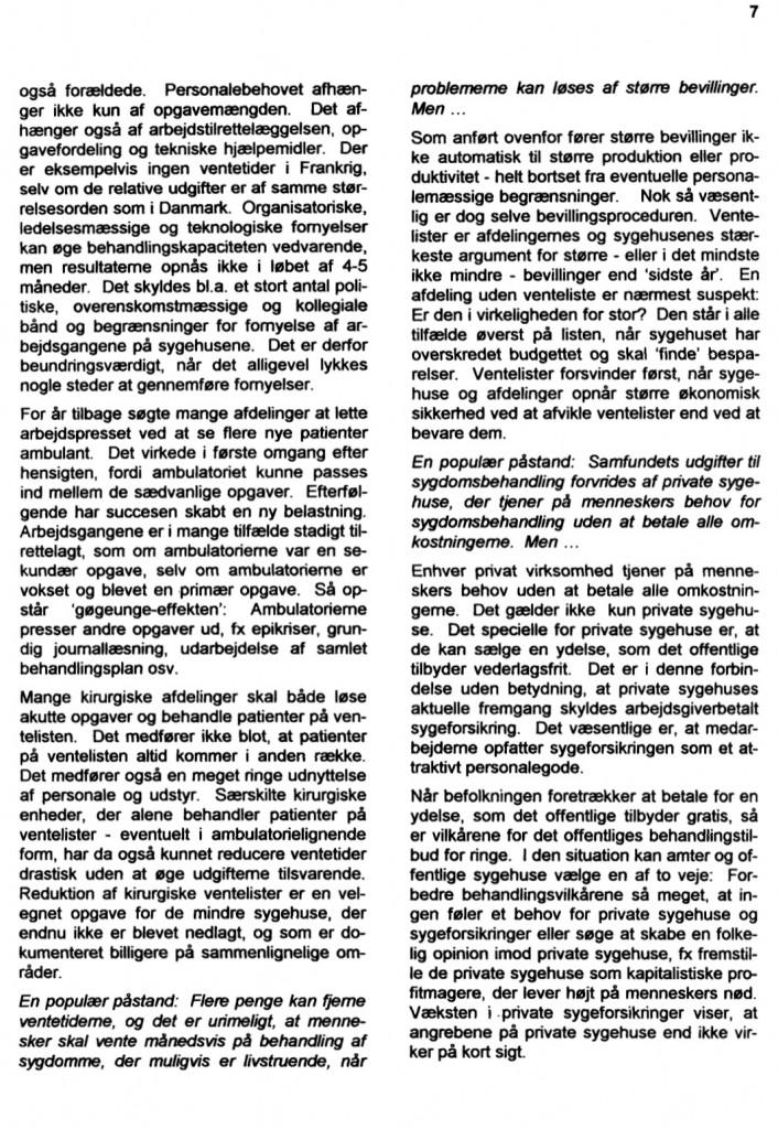 fut2002nr2-004