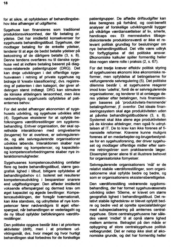 fut2002nr2-015