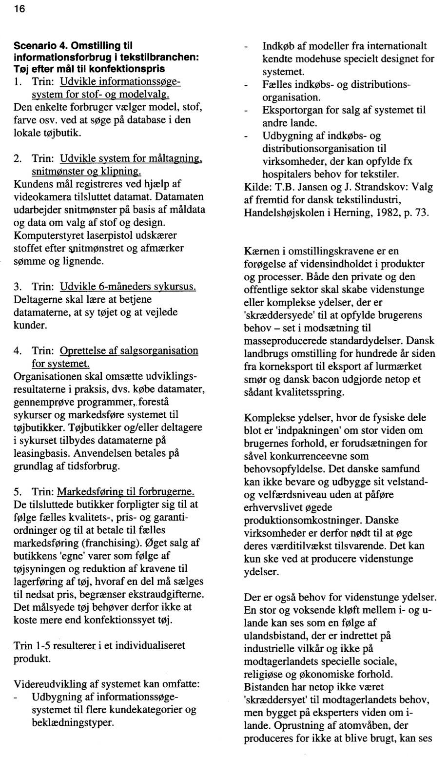 fut2004nr3-5014-1