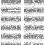 futur.1998.nr4.1.002