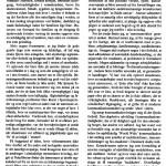 futur.1998.nr4.1.003