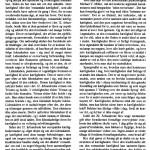 futur.1998.nr4.1.015