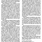 futur.1998.nr4.1.016