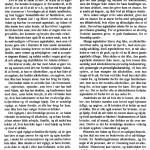 futur.1998.nr4.1.021