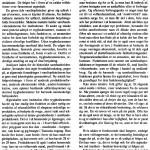 futur.1998.nr4.1.023