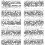 futur.1998.nr4.1.024