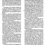 futur.1998.nr4.2.000003